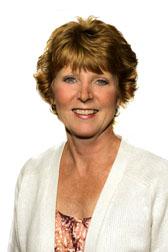 Debra Knox