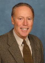 Mark Cooper, M.D.