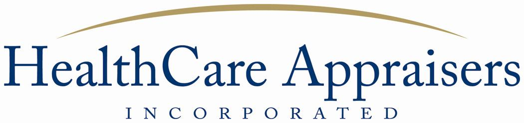 RBS and HealthCare Appraisers, Inc. offer 2016 Imaging Center Valuation Survey