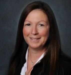 Alberina Schiavo RBS Radiology Practice Coordinator