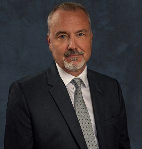Dan Corbett RBS Business Development Radiology Recruitment