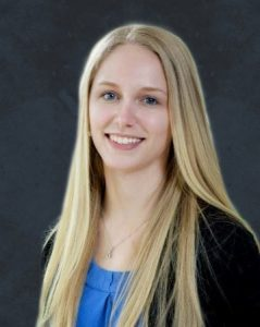 Elaine Lafferty RBS Radiology Practice Coordinator