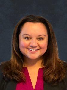 Jammia Shea RBS Radiology Practice Analyst