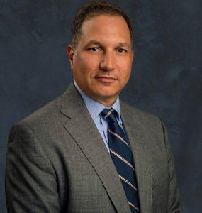 Robert Schaffer RBS CEO General Counsel