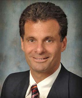 Dr Mike Villani Radiology Business Client