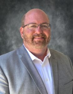 Thomas Bailey RBS Radiology Operations Director