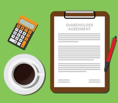 Read more about the article Radiology Private Practice Shareholder Status Explained