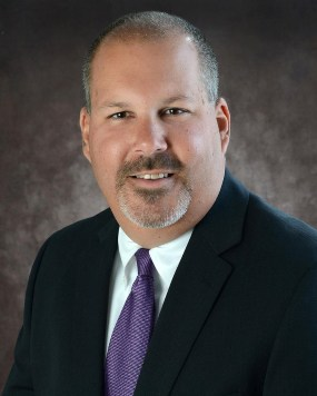 Anthony DePasquale RBS Radiology Operations Director